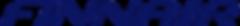 FINNAIR-Logo-Blue_23-400x44.png