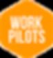 logo-workpilot.png
