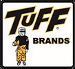 Tuff Brands
