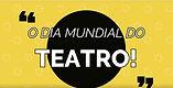 Dia Mundial Teatro 2021.JPG