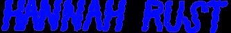 Rust Logo 2.png