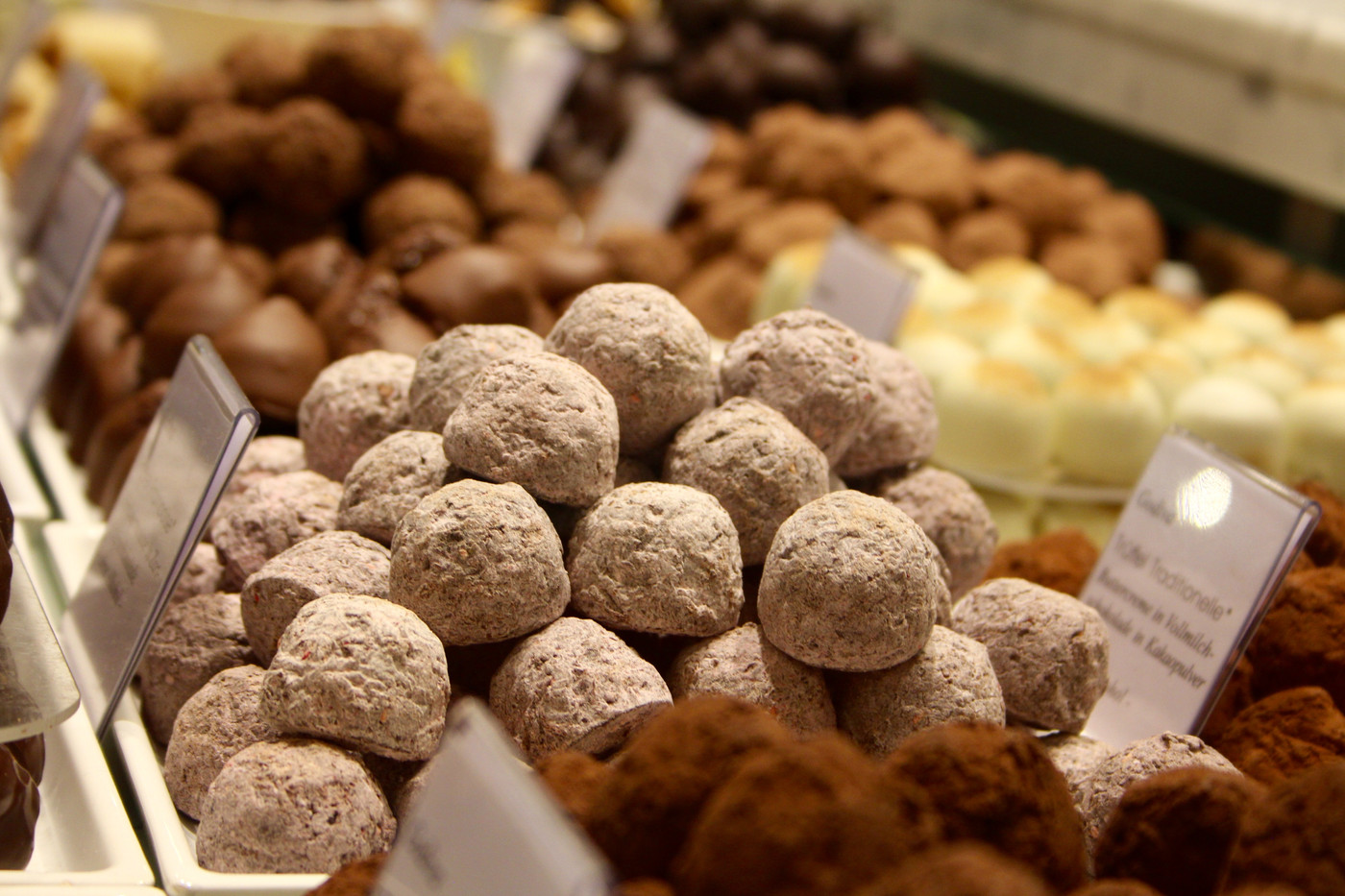 truffles-775579.jpg