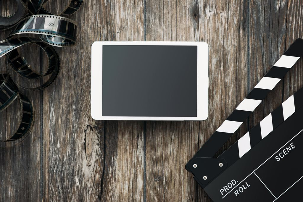 cinema-and-film-production-PTYPV9S-min_1