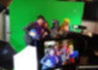 Rockstar-Video-2.jpg