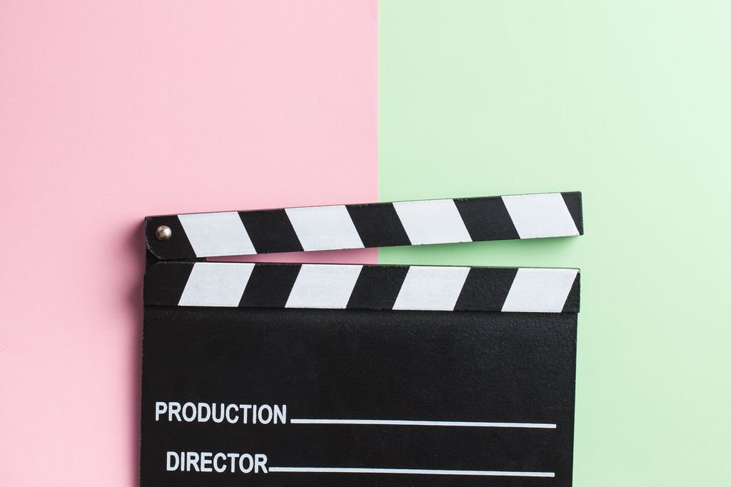 movie-clapper-clapperboard-AFMN5EL_1024x
