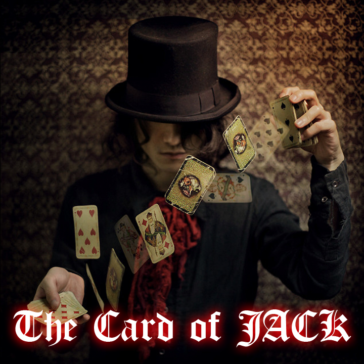 the_card_of_jack.png