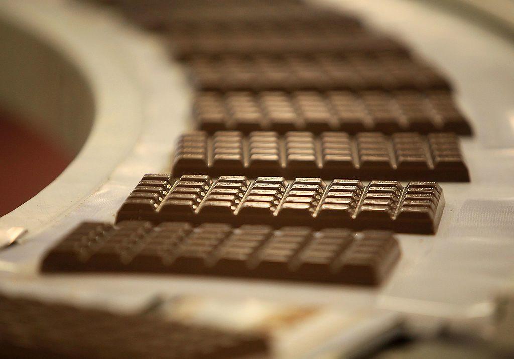 רקע שוקולד.jpg