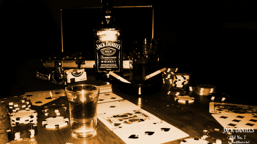 poker_and_old_no__7_by_strohmasterchef-d