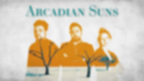 Arcadian Suns Band Pic.jpg