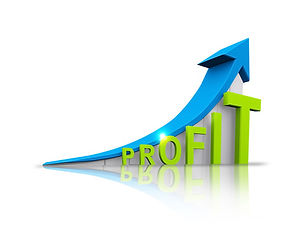 profit-graph-increasing-arrow1_10837977.