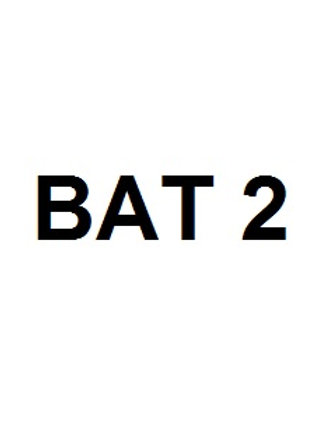 BAT 2 INSTITUT CAMBRILS