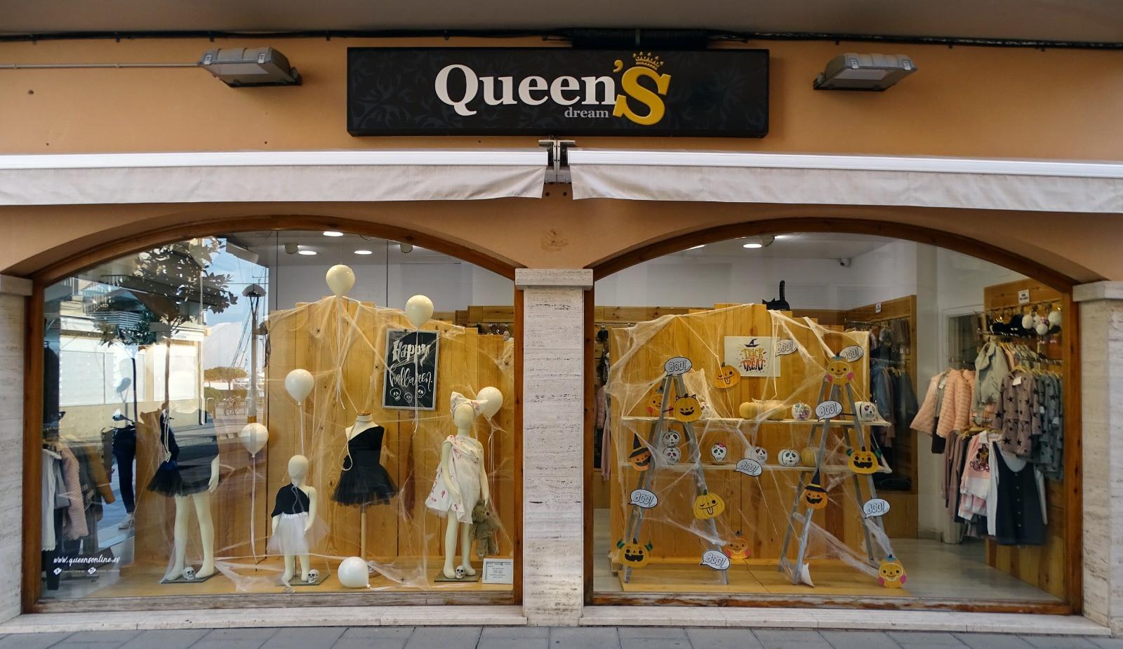 queen's.jpeg