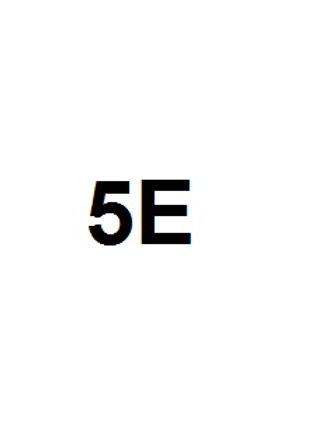 5E ESCOLA MAS CLARIANA