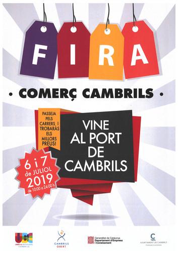 FIRA_COMERÇ_CAMBRILS.jpg