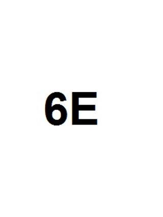 6E ESCOLA VIDAL I BARRAQUER