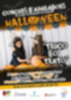 cartell halloween ubc baixa2.jpg
