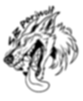 SBPeriwolf Logo 2.png
