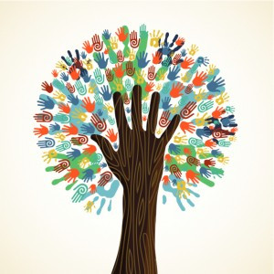 Mindfulness for Social Impact