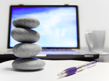 4 Tips for Introducing Mindfulness at Work