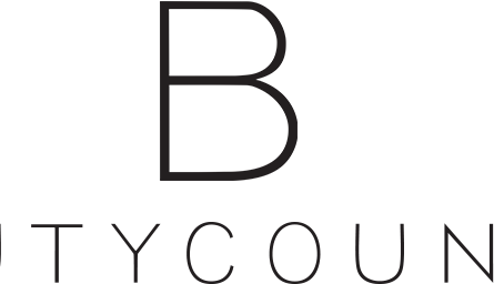 3  (Mindful Type A) Reasons I Joined Beautycounter