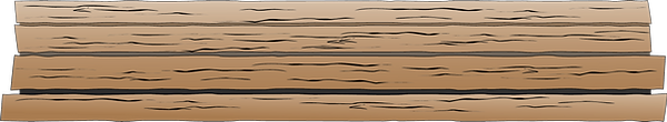 woodgrain_TRANSPARENT.png