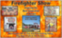 Fire_Fighter_Show.PNG