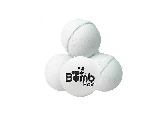 BOMB HAIR™ Detox