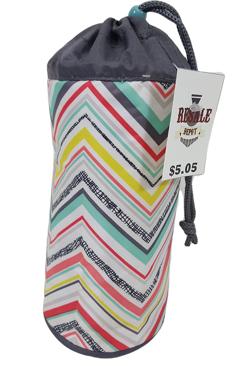 Thirty-One Drink Sleeve