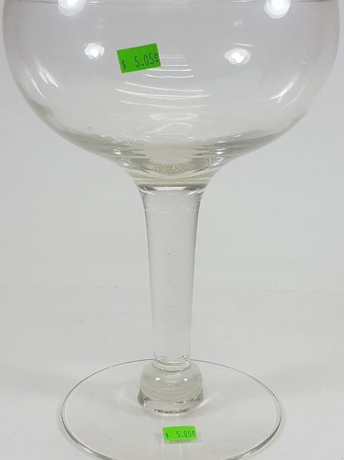 Large Wine Glass - 10.5 in.