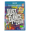 "Thumbnail: 2014 ""Just Dance"" For WiiU"