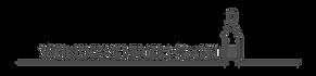 Weinexx Vertriebs GmbH
