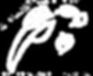 Kulinarischer Herbst Logo