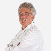 Peter Bernhard