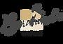 Logo_Bernhards_Sterne_Web.png