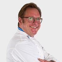 Wolfgang Pallauf