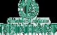 Garden-Logo-neu_edited.png