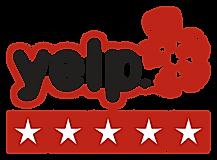 Tejas Tree Team LLC Yelp Review