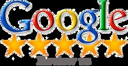 Tejas Tree Team LLC Google Review