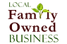Famiy-owned-Small-Business-Tree-Service