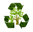 Eco-Earth-Green-Friendly-Tree-Service