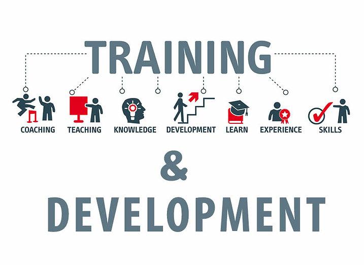 training-development-courses.jpg