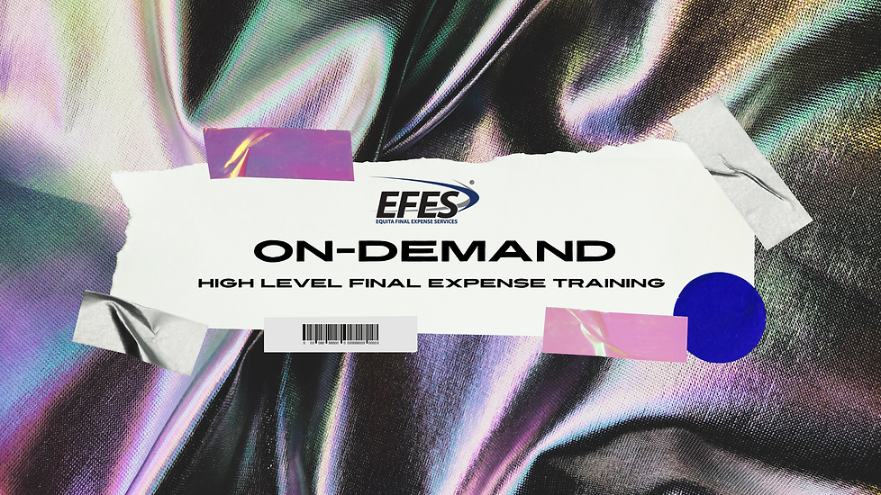 efes on demand.png