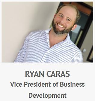 Ryan Caras EFES Nation.PNG