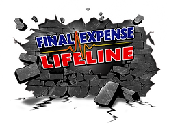 Final Expense Services Grey.png