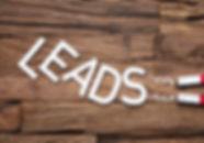 leads-magnet.jpg