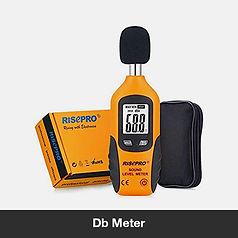 Db-Meter.jpg
