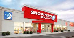 Shoppers Drug Mart - Hamilton ON