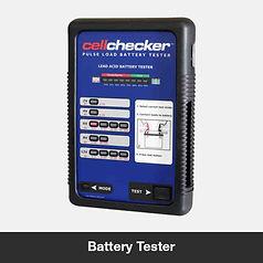 Battery-Tester.jpg