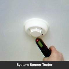 system-sensor-tester.jpg