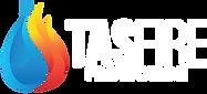 tas-logo-white.png